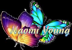www.naomiyoung.com